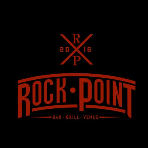 Runner-up design by RakhRi_99d