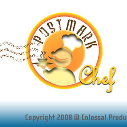 Design finalisti di Colossal Productions