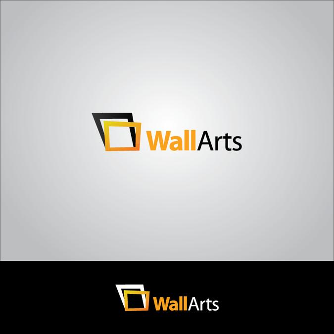 Winning design by AalianShaz