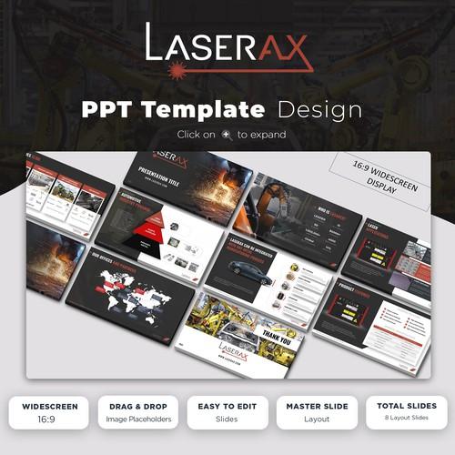 Design finalisti di V E N K A T