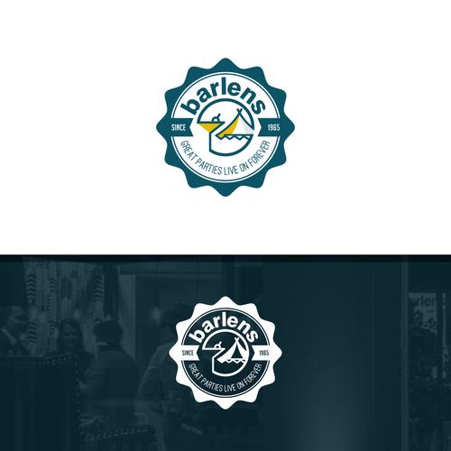 Diseño finalista de ALHAK