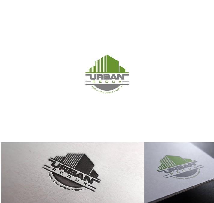 Diseño ganador de RGB Designs
