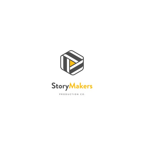 Diseño finalista de Designbymathieu