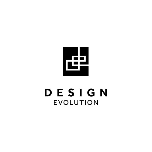 Runner-up design by Nenad Hristoski
