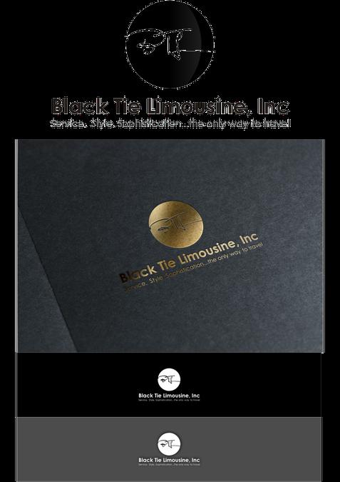 Design vencedor por muhamadnurudin17