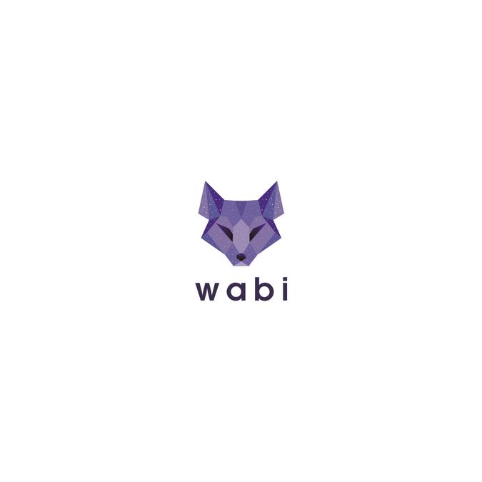 Gewinner-Design von subor_