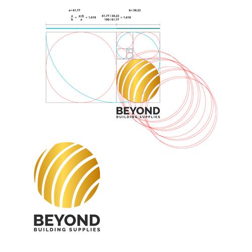 Diseño finalista de Kihyun