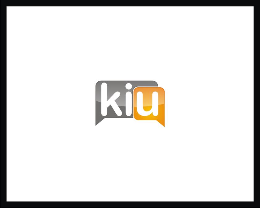 Winning design by Kepitu