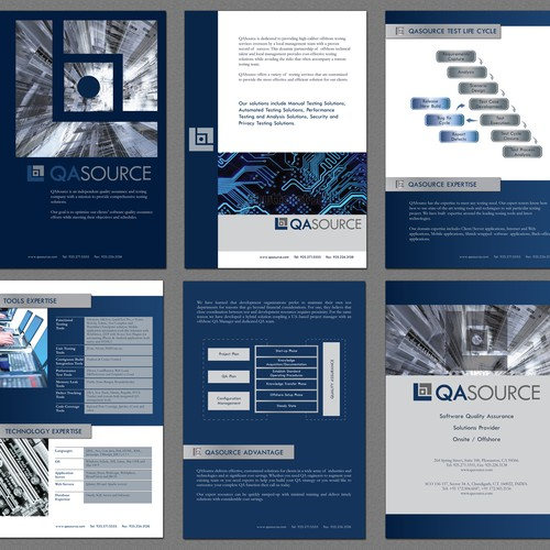 Diseño finalista de rb0808