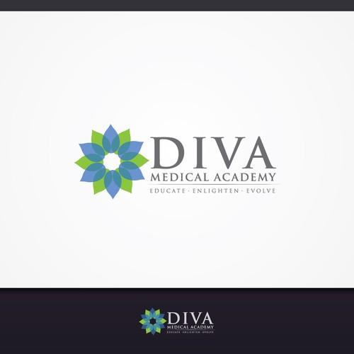 Ontwerp van finalist Visual Design