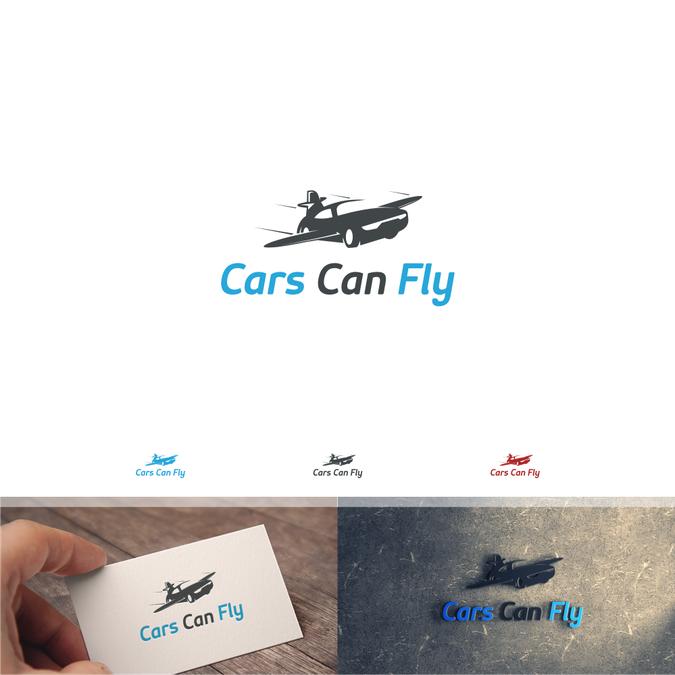 Gewinner-Design von cilik_neng_pinuk