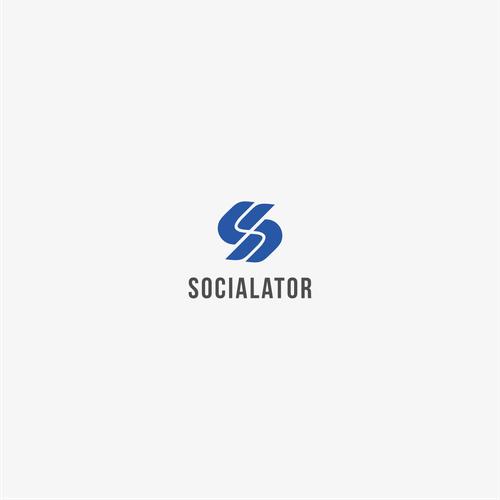 Zweitplatziertes Design von ssh.design