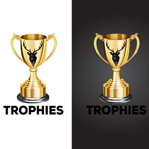 Runner-up design by Z-kry