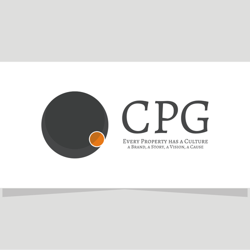 Diseño finalista de Gilidesigns™