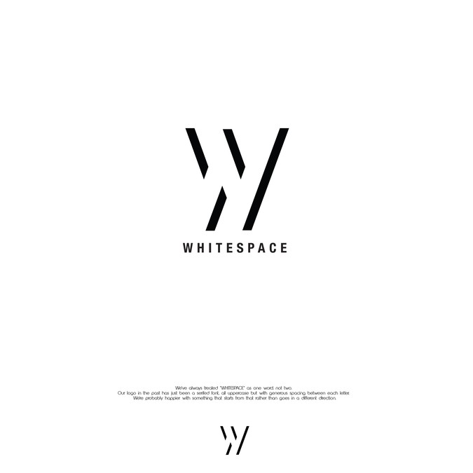 Winning design by cooper_