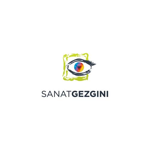 Design finalista por Sava Stoic