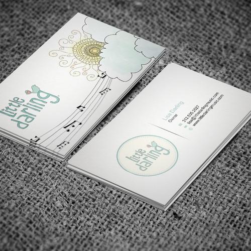 Diseño finalista de Mourad Chorfy