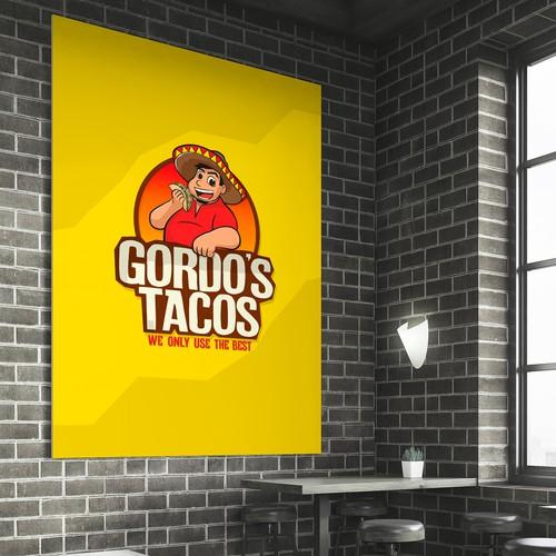 Meilleur design de GraphicWorx