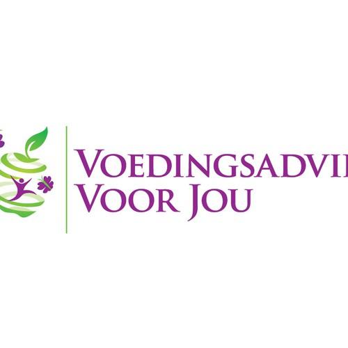 Runner-up design by stephan NL