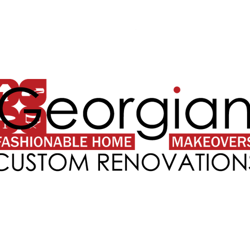 Runner-up design by Jlisac