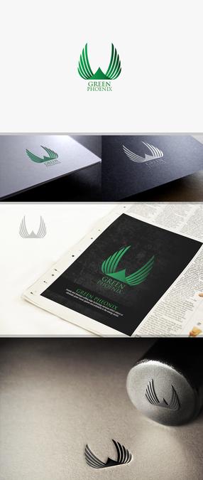 Design gagnant de RAKS:)