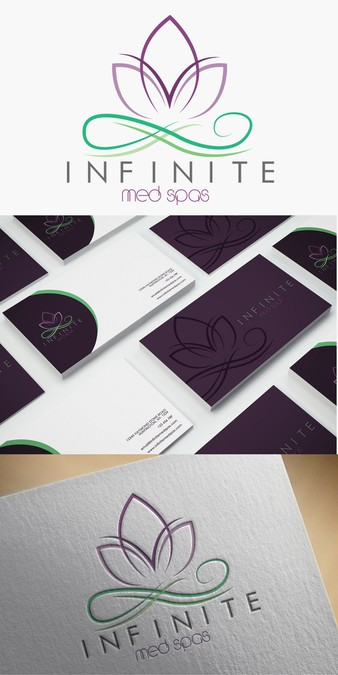 Winning design by Andrea Orozco Studio™
