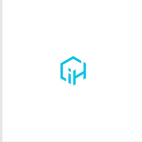 Diseño finalista de BotoAT