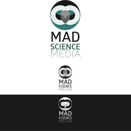 Design finalista por Ma& Nu