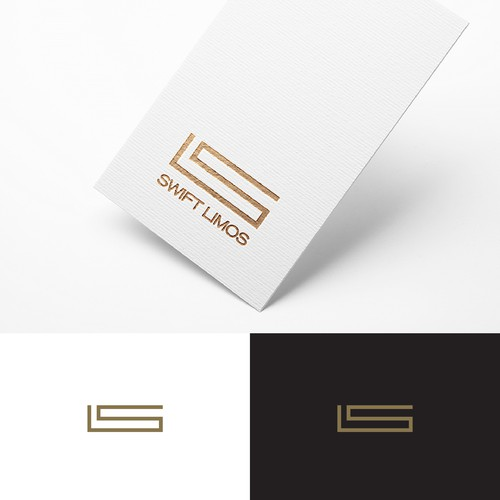 Design finalista por jayquai05