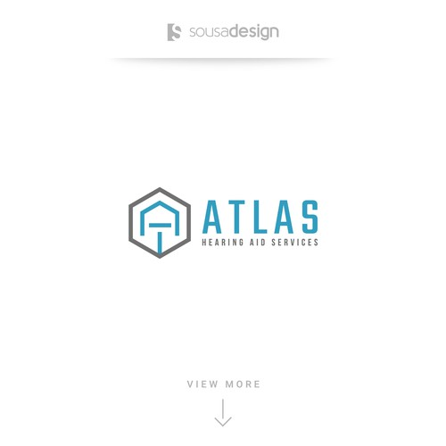Runner-up design by Matheus Sousa ✅⭐️