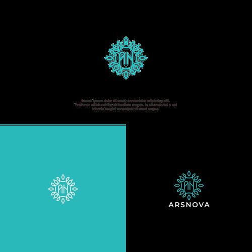Diseño finalista de killua◥