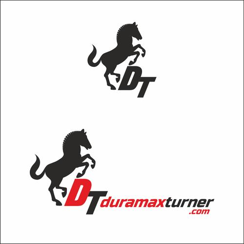Runner-up design by kayma