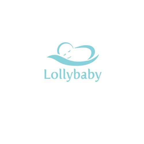 Lollybby
