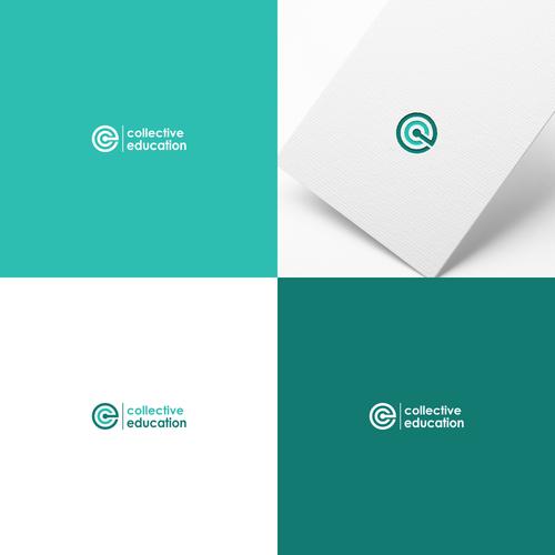 Runner-up design by ᴅᴘ