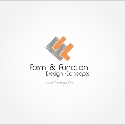 Design finalista por orafaz
