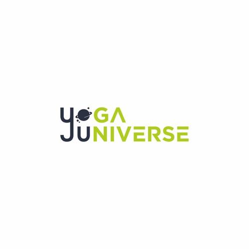 Design finalisti di yudhaperw