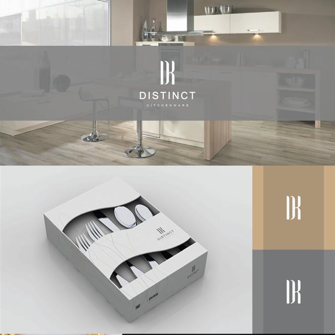 Diseño ganador de concept maker™