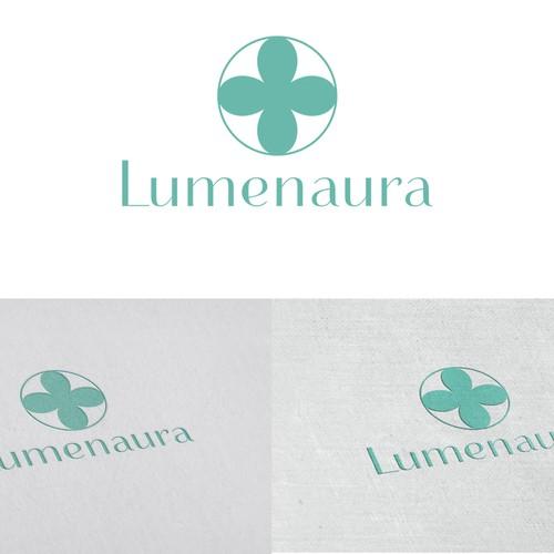 Design finalista por oanamaria