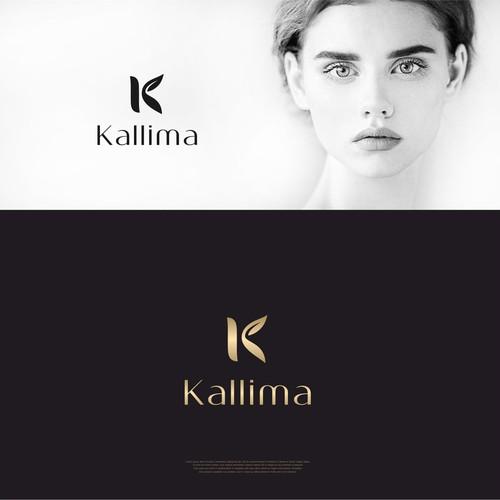 Diseño finalista de katarin