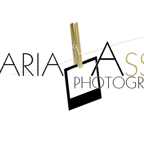 Design finalista por arhIRI
