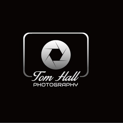 Design finalisti di Designer HH