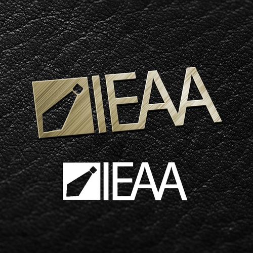 Design finalisti di DBdesign™