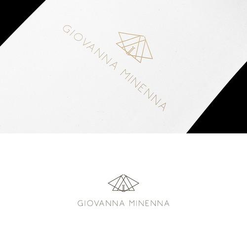Diseño finalista de _jennet_