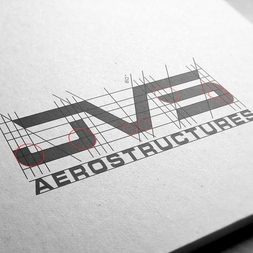 Design finalista por siapareza