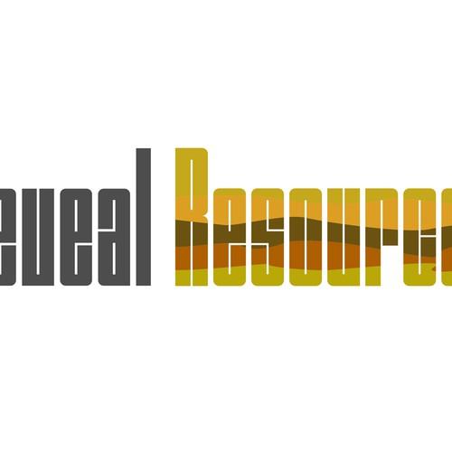 Design finalista por Pablo Suárez