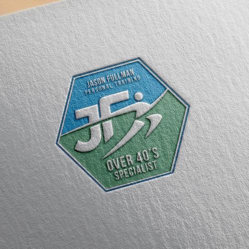 Runner-up design by J5ke