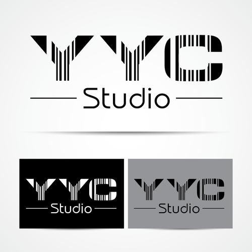 Design finalista por king99kkh
