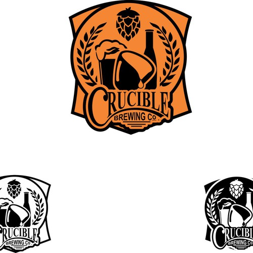 Runner-up design by druuppydrencher