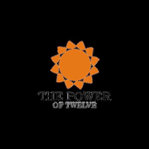 Diseño finalista de ngowos99