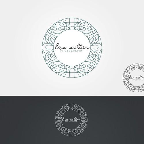 Diseño finalista de ananana14